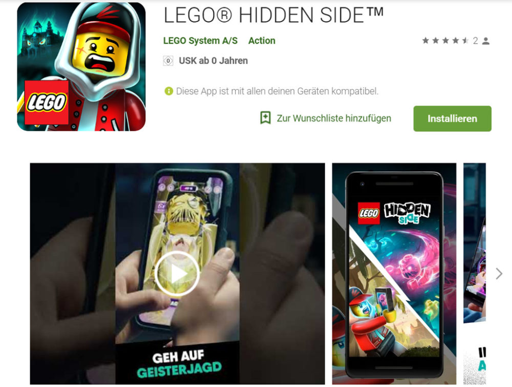 lego-hidden-side-app-android-screenshot zusammengebaut.com