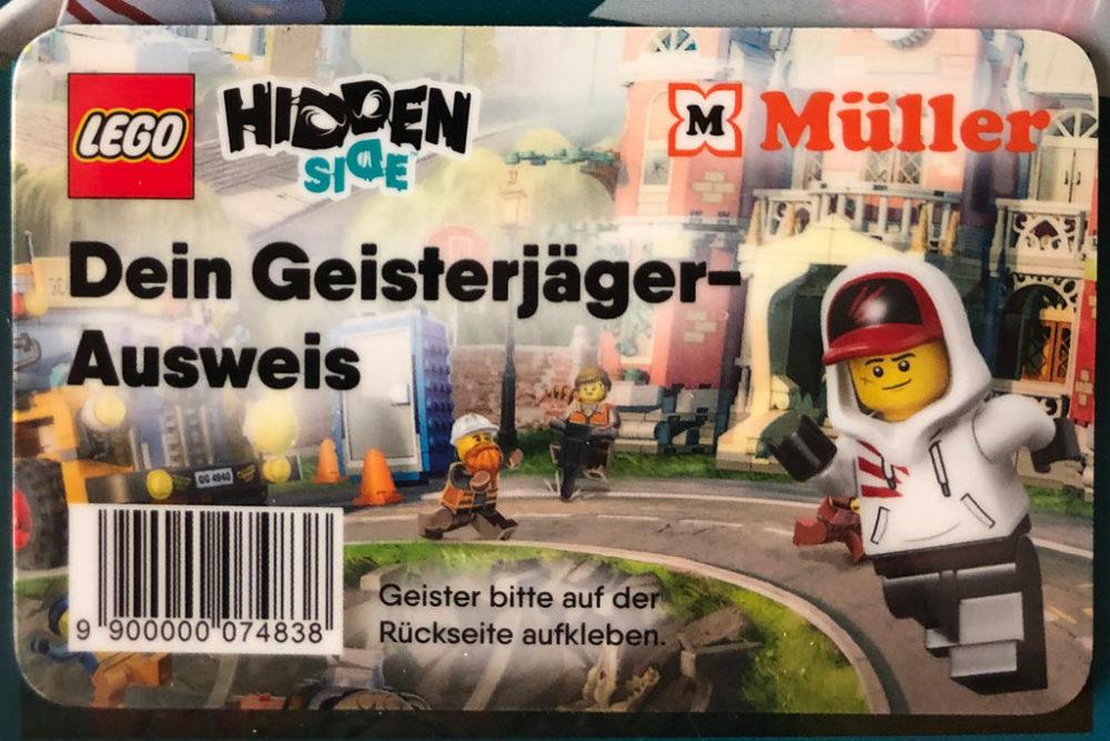 lego-hidden-side-geisterjaeger-ausweis-2019-zusammengebaut-matthias-kuhnt zusammengebaut.com