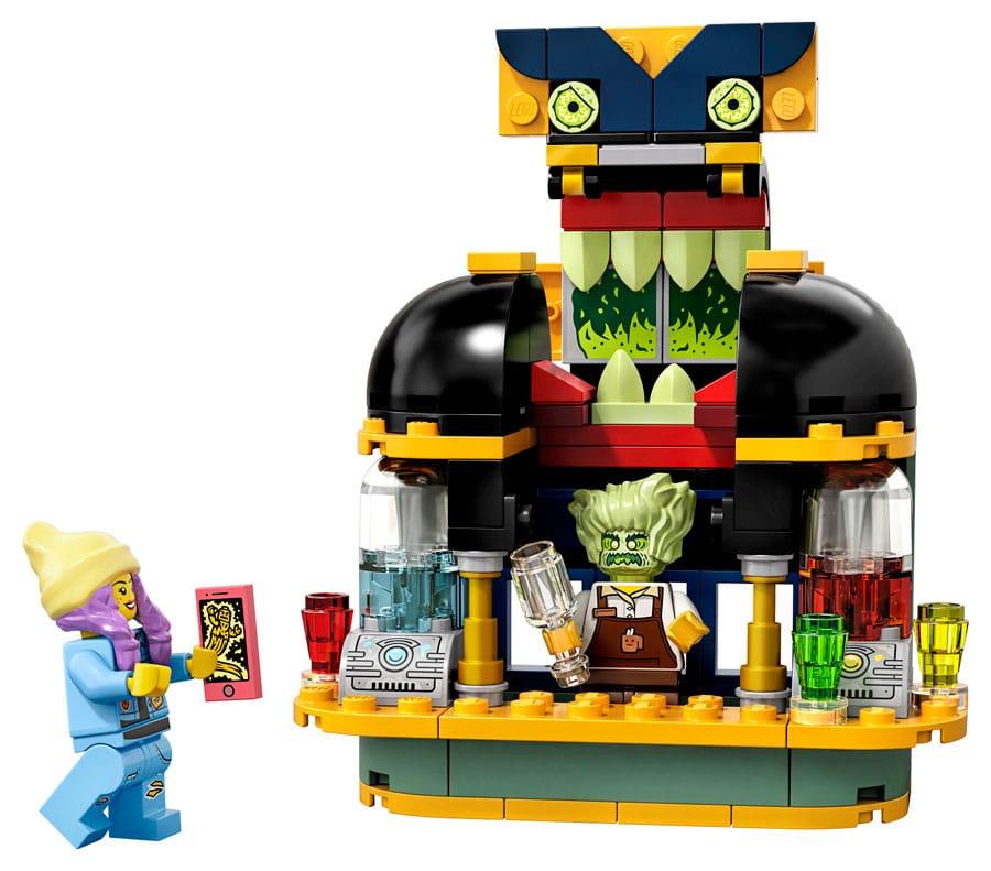 lego-hidden-side-saftbar-40557-gratis-set-2019 zusammengebaut.com