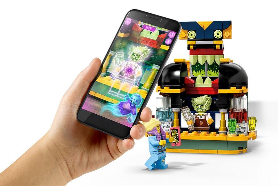 lego-hidden-side-saftbar-40557-gratis-set-app-2019 zusammengebaut.com