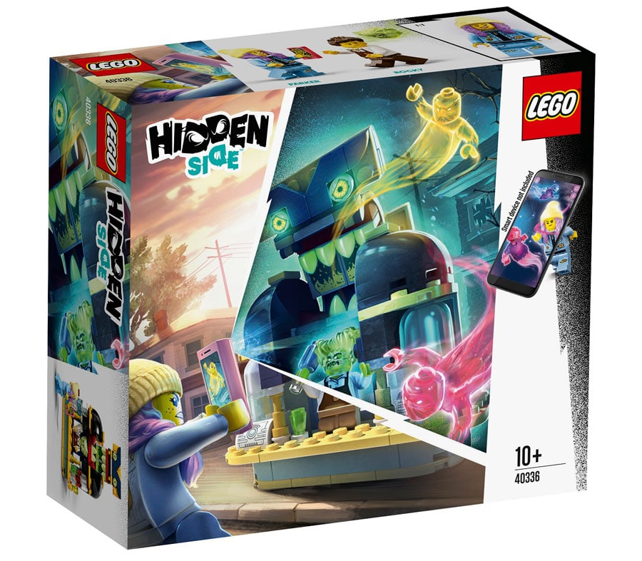 lego-hidden-side-saftbar-40557-gratis-set-box-2019 zusammengebaut.com