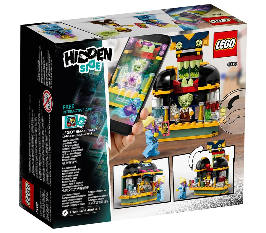 lego-hidden-side-saftbar-40557-gratis-set-box-back-2019 zusammengebaut.com