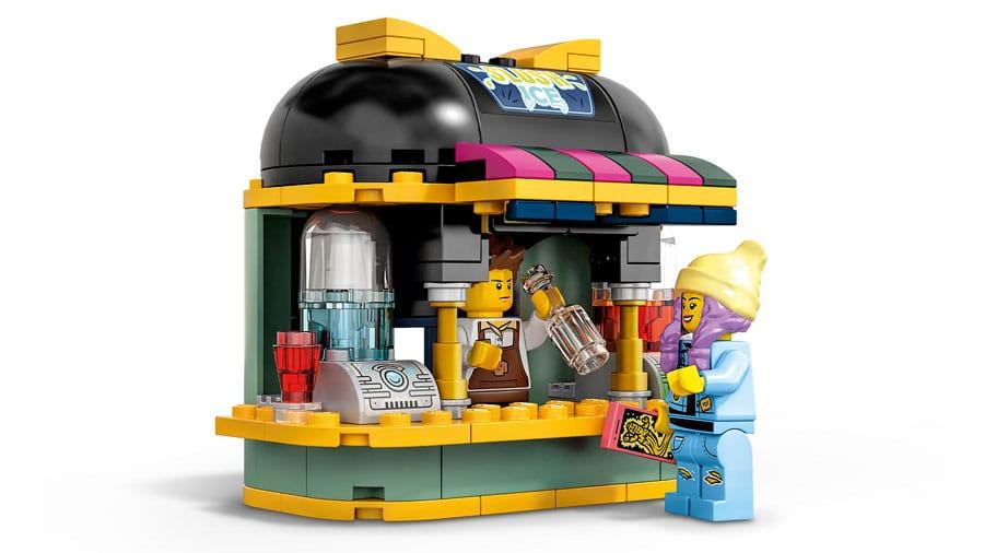 lego-hidden-side-saftbar-40557-gratis-set-seite-2019 zusammengebaut.com