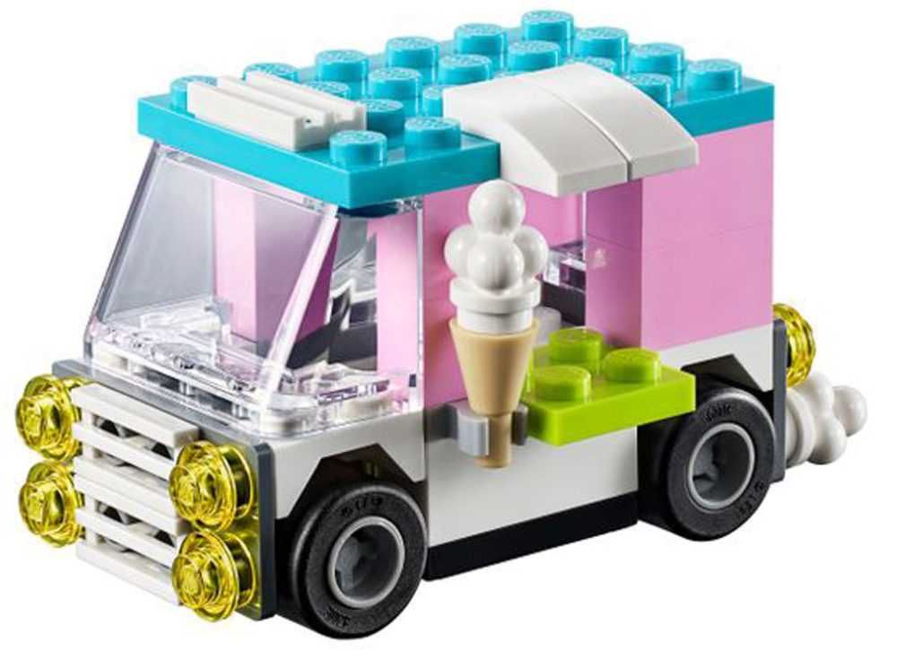 lego-ice-cream-truck-eiswagen-mini-build zusammengebaut.com