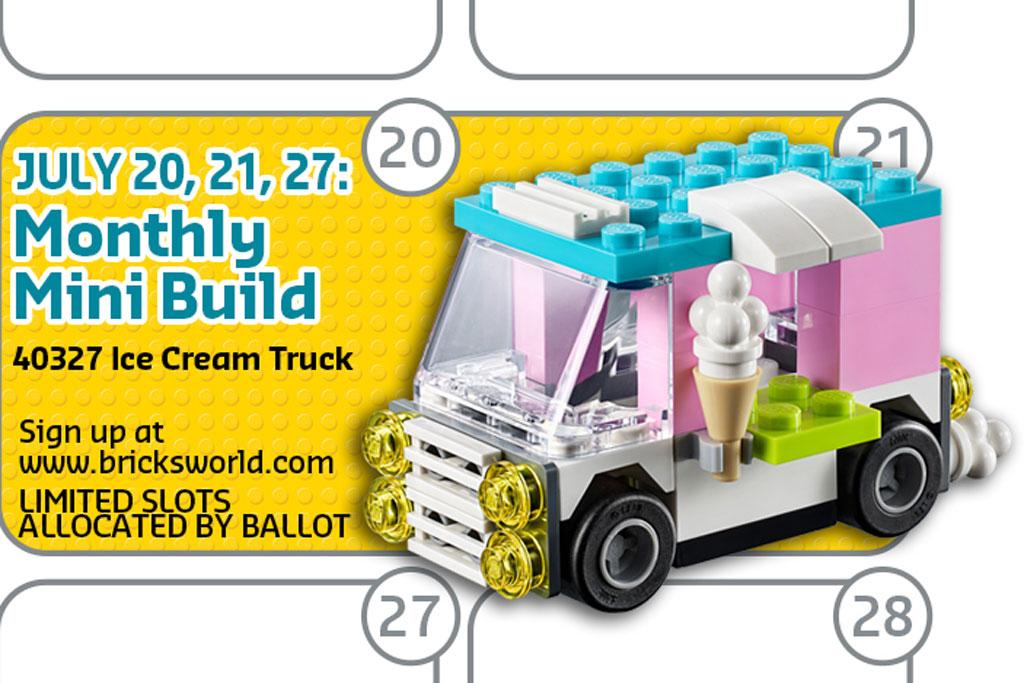 lego-ice-cream-truck zusammengebaut.com