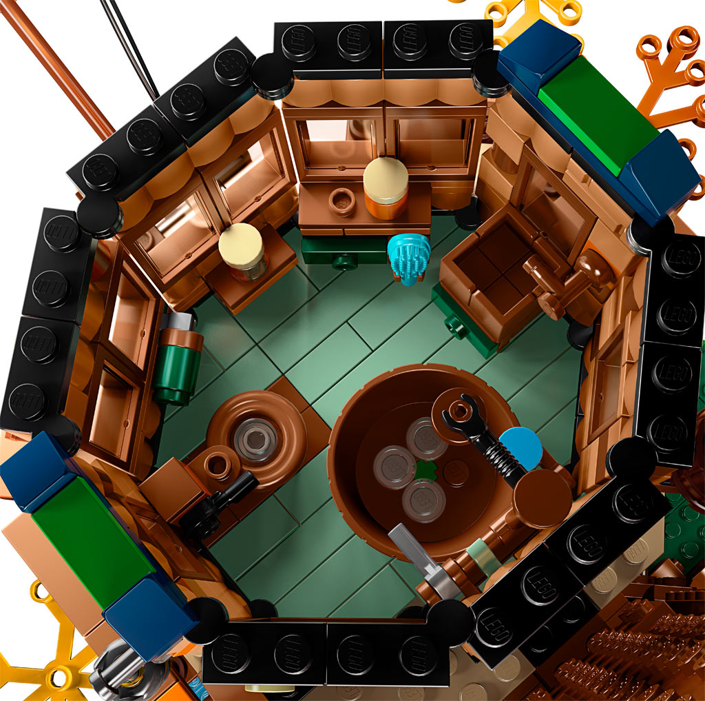 lego-ideas-baumhaus-21318-2019-badezimmer zusammengebaut.com