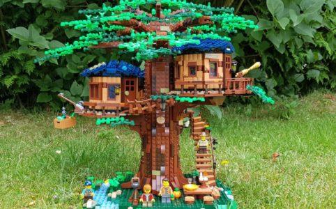 lego-ideas-baumhaus-21318-garten-2019-zusammengebaut-jan-goebel zusammengebaut.com