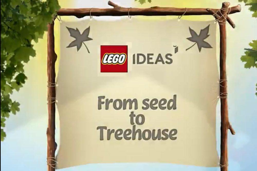lego-ideas-baumhaus-teaser zusammengebaut.com