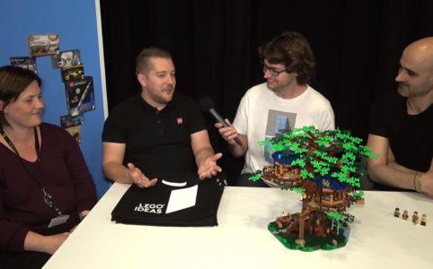lego-ideas-team-baumhaus-21318-interview-2019-zusammengebaut-matthias-kuhnt zusammengebaut.com