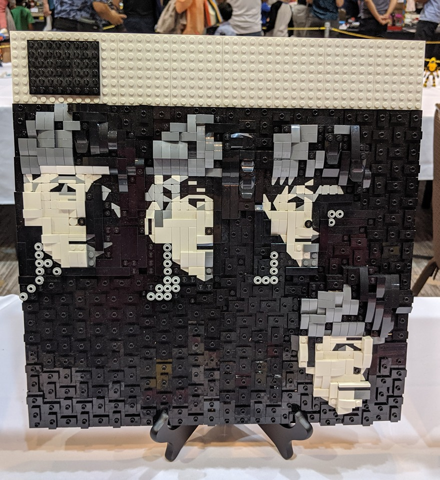 lego-meet-the-beatles