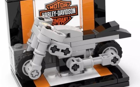lego-mini-harley-davidson zusammengebaut.com