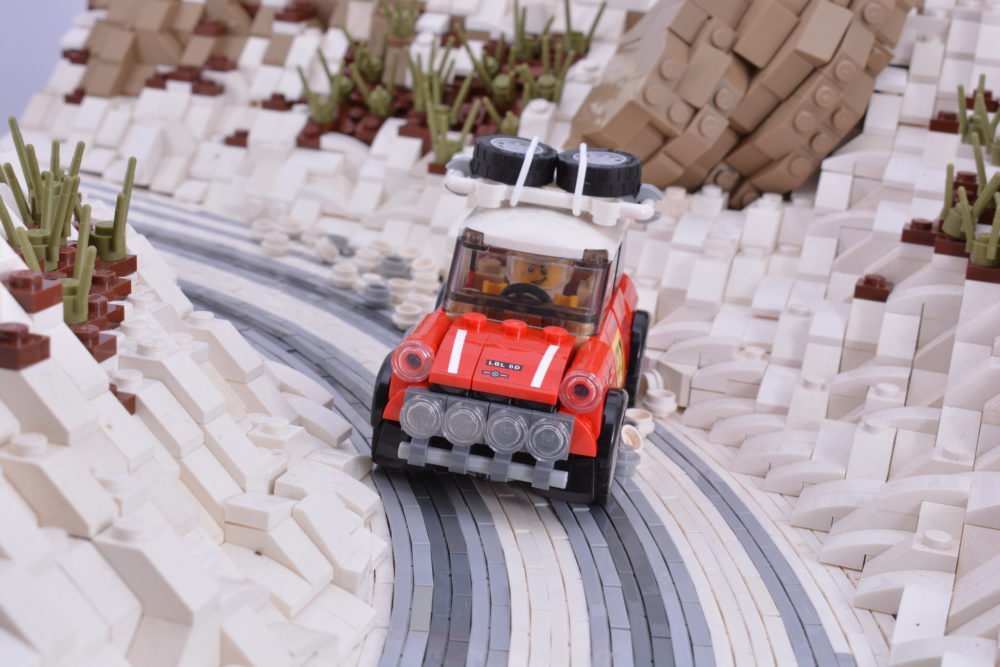 lego-mini-simonn-pickard zusammengebaut.com