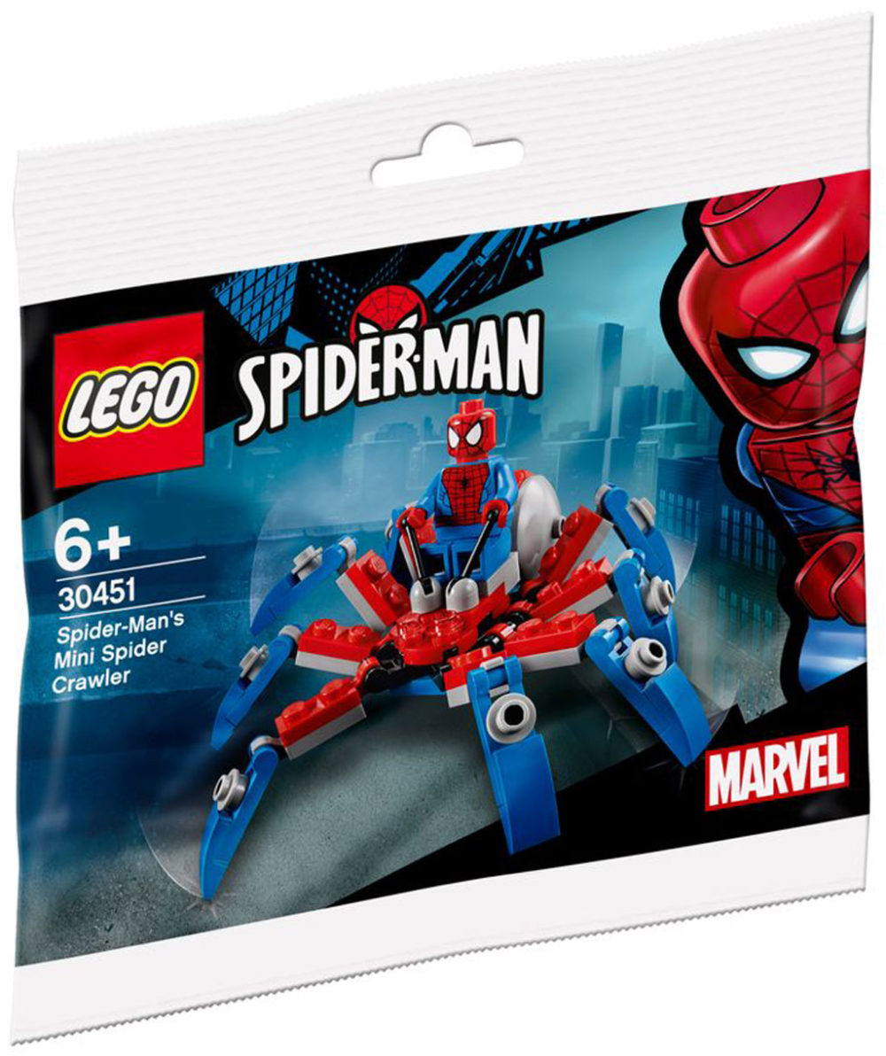lego-mini-spinnenkrabbler-30451-polybag zusammengebaut.com