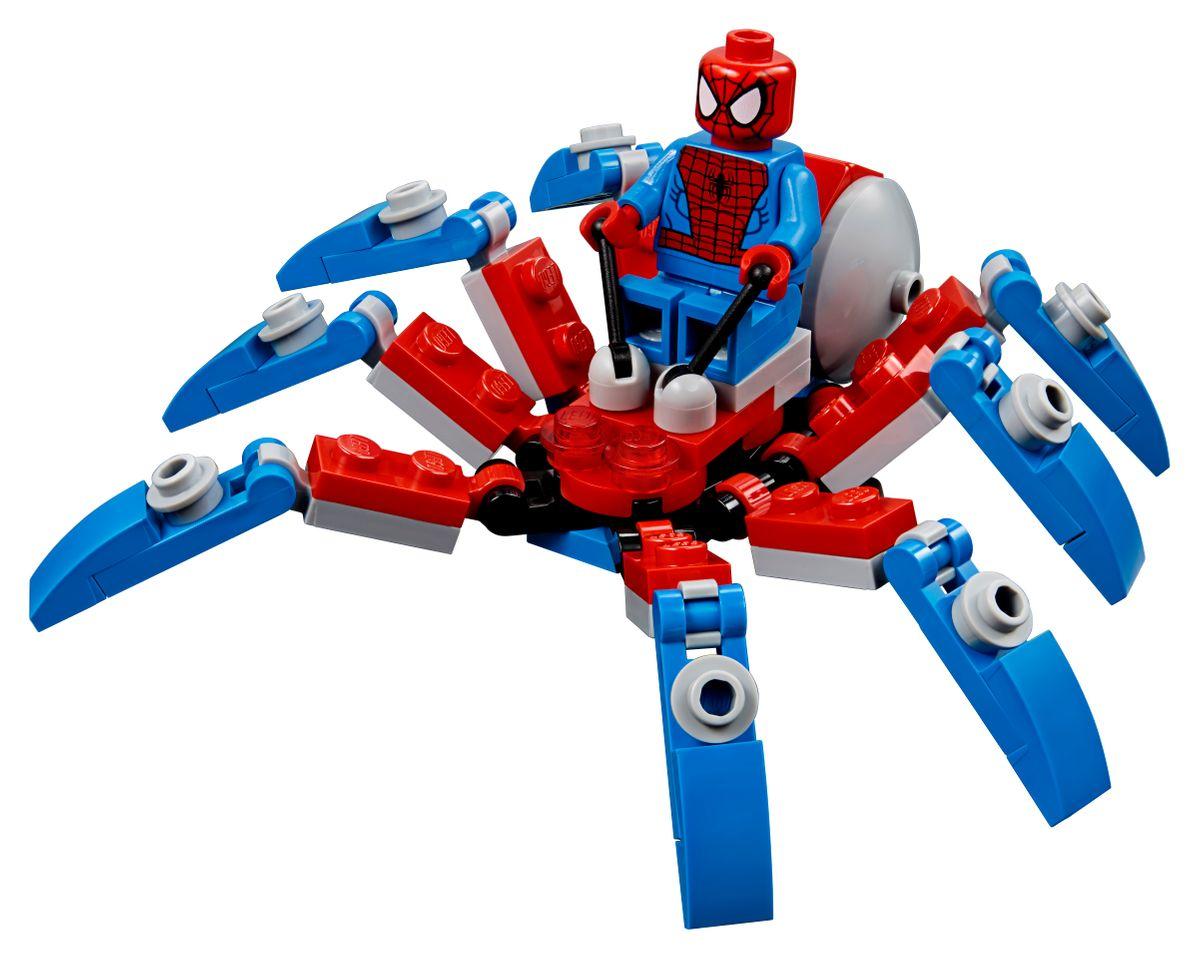 lego-mini-spinnenkrabbler-30451-polybag-inhalt zusammengebaut.com