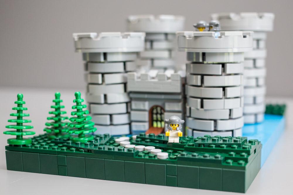 lego-moc-baby-castle-martin-harris-1-flickr zusammengebaut.com