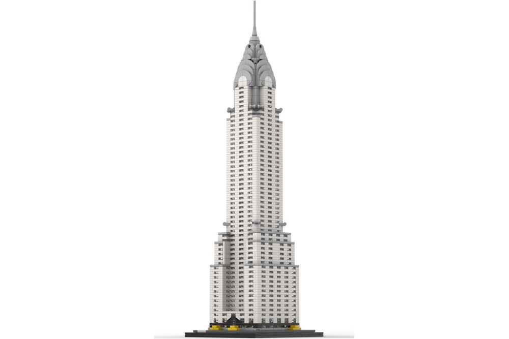 lego-moc-crysler-building-new-york-city-manhattan-nyc-karl zusammengebaut.com