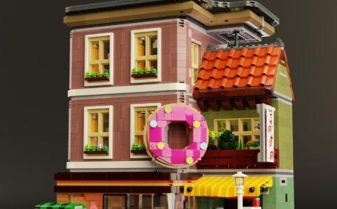 lego-moc-donut-shop-tong-xin-jun zusammengebaut.com