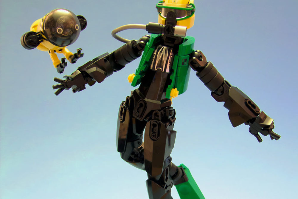 lego-moc-taucher-djokson-flickr zusammengebaut.com