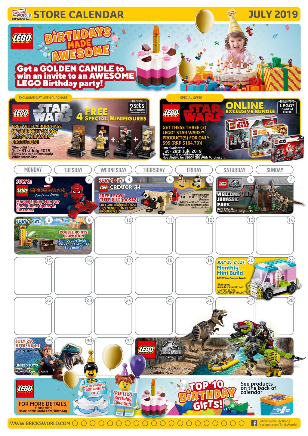 lego-singapur-kalender-juli-2019 zusammengebaut.com