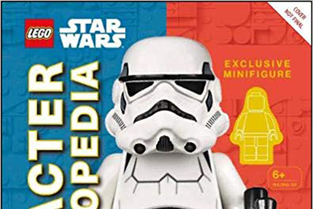 lego-star-wars-character-encyclopedia-auszug zusammengebaut.com
