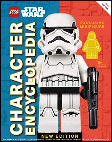 lego-star-wars-character-encyclopedia-cover-2020 zusammengebautcom