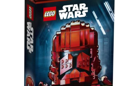 lego-star-wars-sith-trooper-bust-box-sdcc-2019 zusammengebaut.com