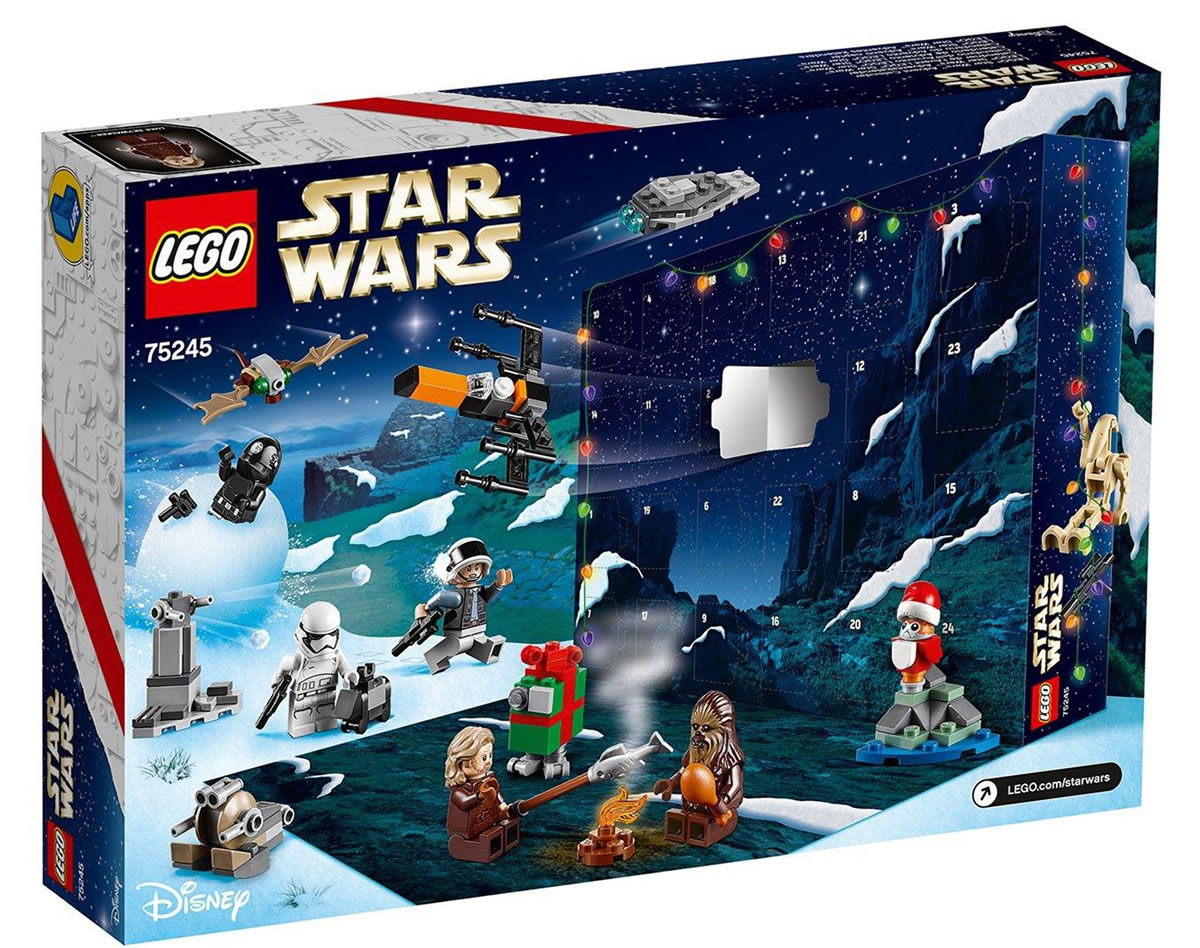 lego-starwars-adventskalender-75245-2019-box-back zusammengebaut.com