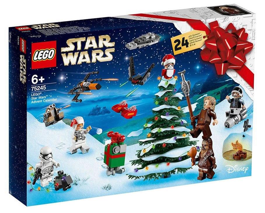lego-starwars-adventskalender-75245-2019-box zusammengebaut.com