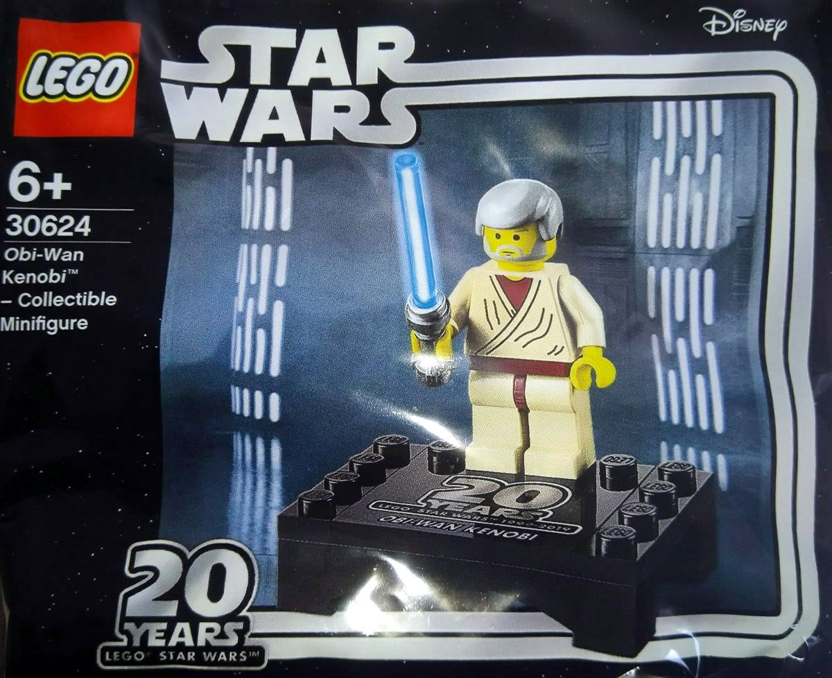 lego-starwars-obi-wan-kenobi-polybag-30624-2019 zusammengbaut.com