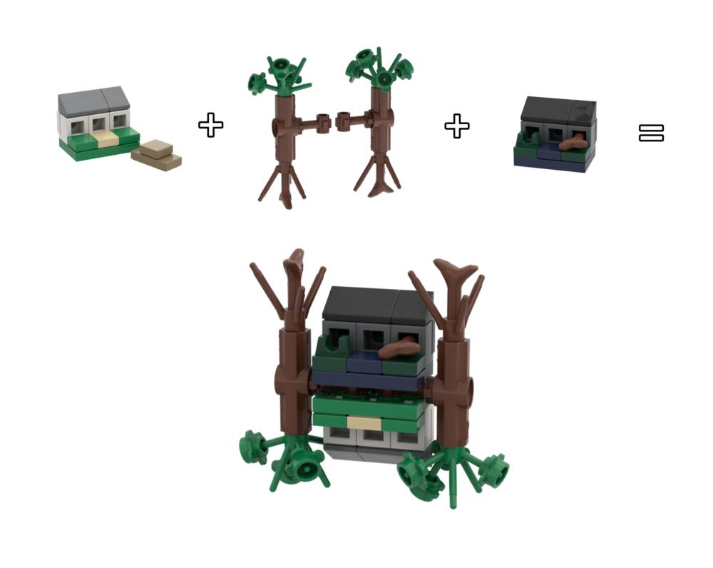 lego-stranger-things-adventskalender-die-andere-seite zusammengebaut.com