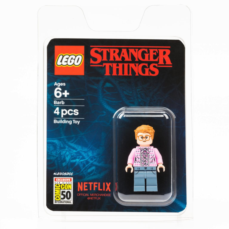 lego-stranger-things-barb-exclusive-minifigur-2019-box zusammengebaut.com