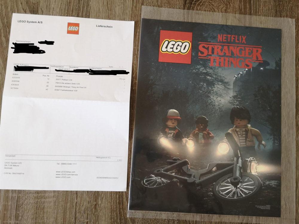 lego-stranger-things-poster zusammengebaut.com