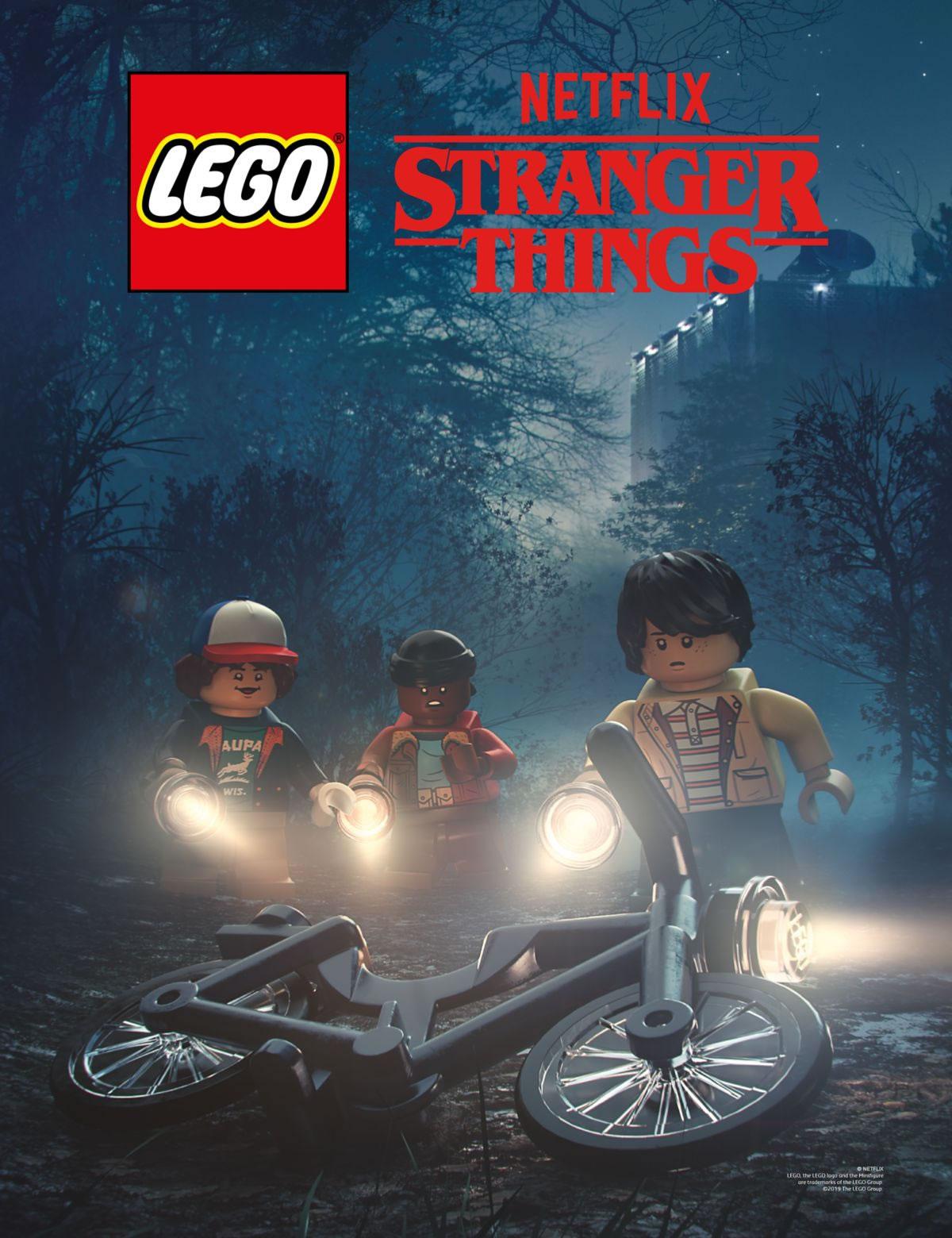 lego-stranger-things-poster-5005956 zusammengebaut.com