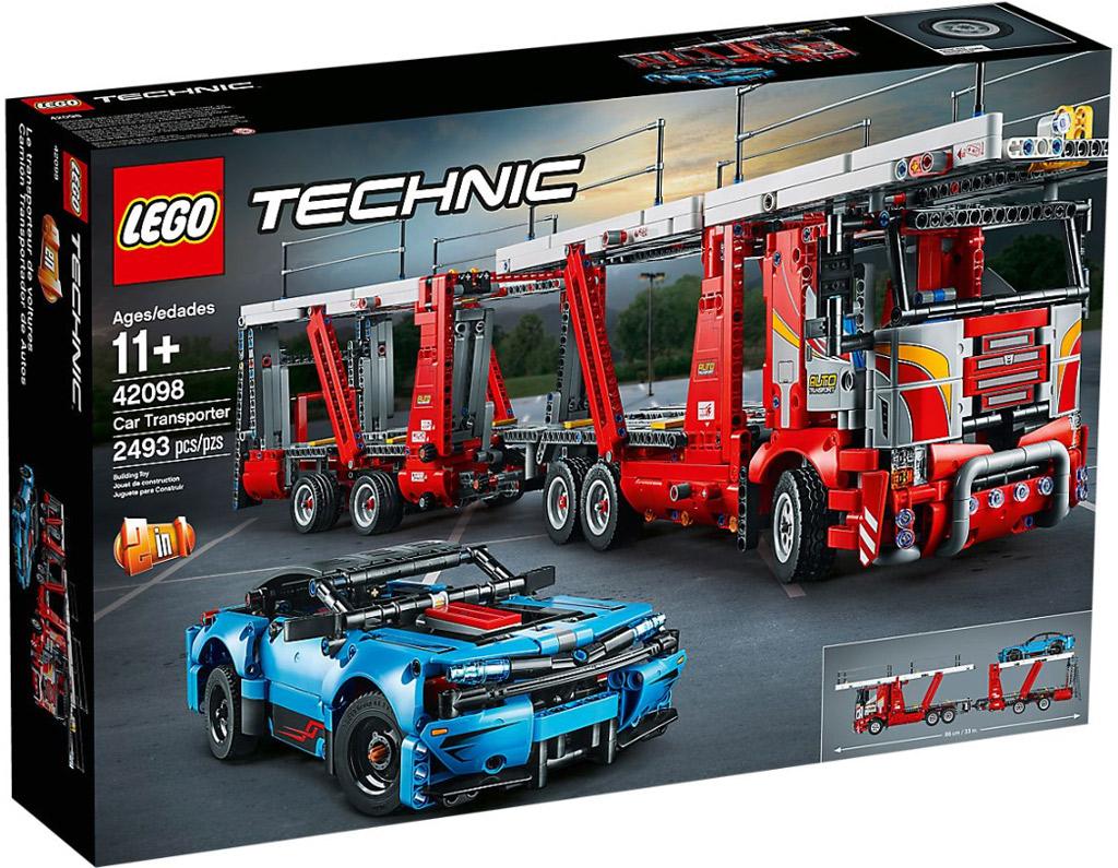 lego-technic-autotransporter-42098-2019-box zusammengebaut.com