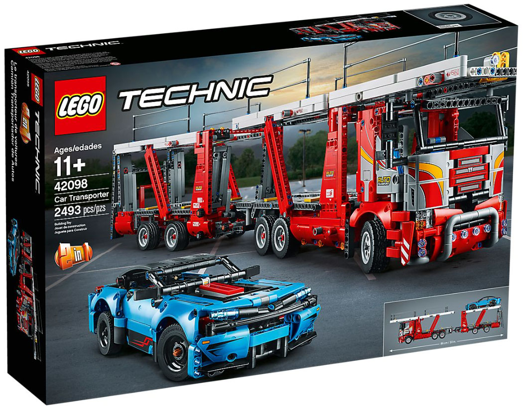lego-technic-autotransporter-42098-box-2019 zusammengebaut.com