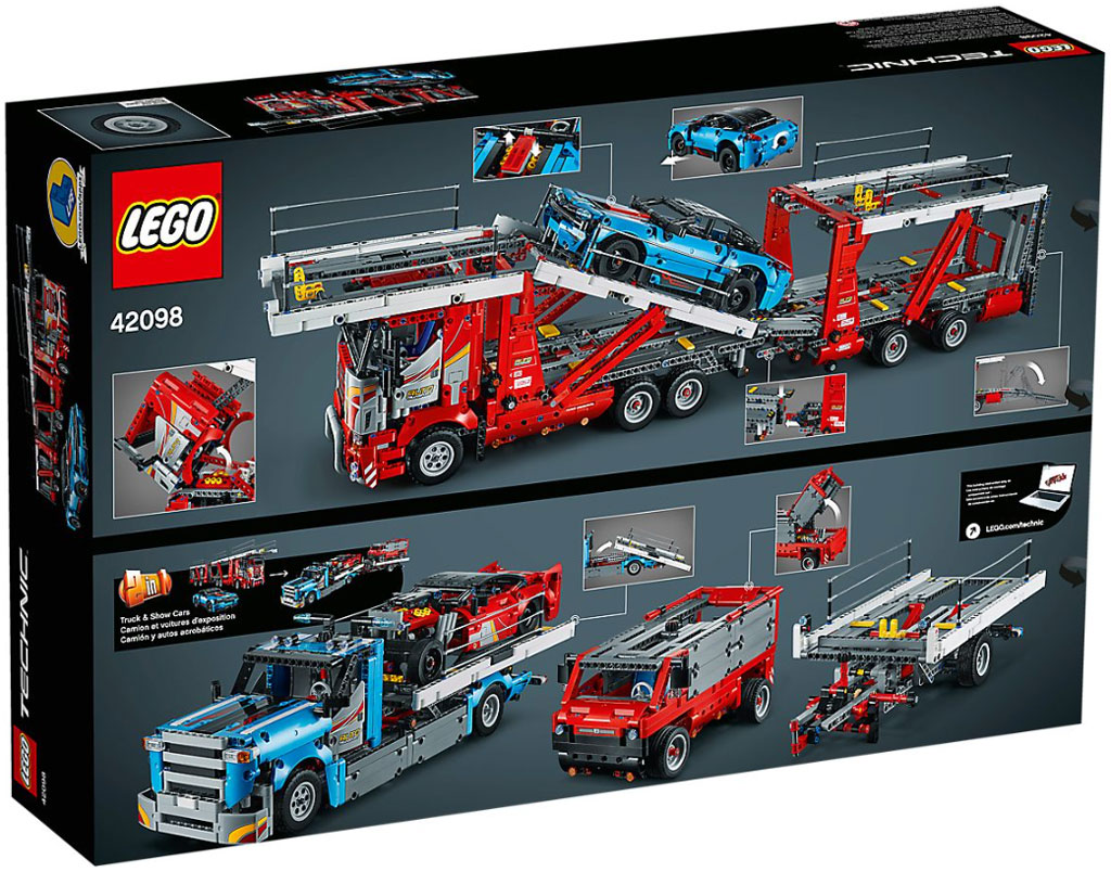 lego-technic-autotransporter-42098-box-rueckseite-2019 zusammengebaut.com