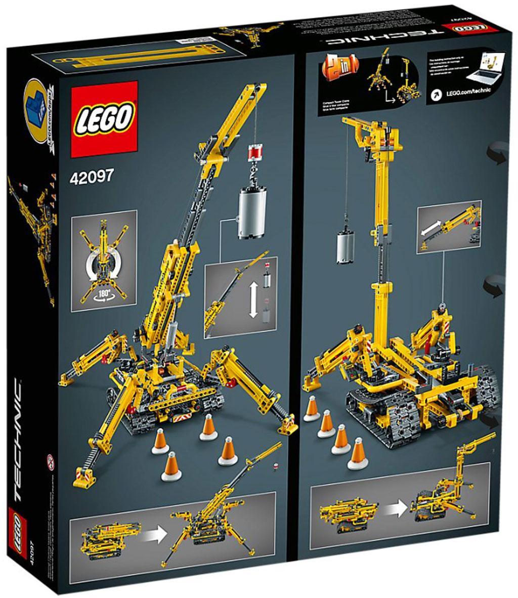 lego-technic-spinnen-kran-42097-box-rueckseite-2019 zusammengebaut.com
