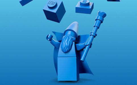lego-vip-programm-magier zusammengebaut.com