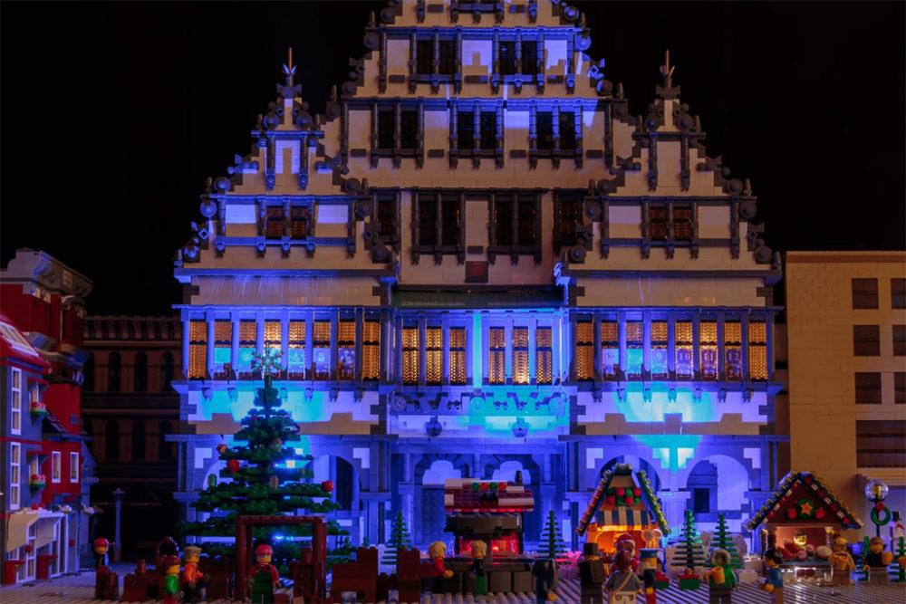 rathaus-paderborn-hundbrax-lego-movies zusammengebaut.com