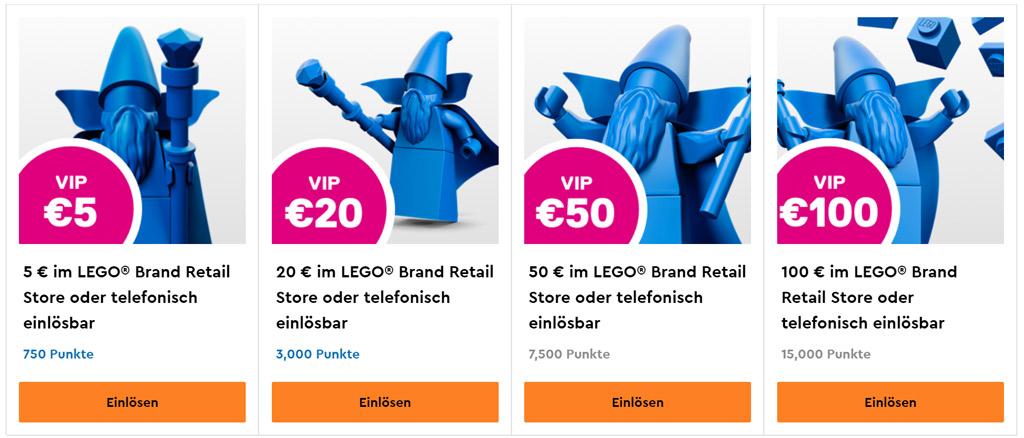 vip-punkte-einloesen-screenshot zusammengebaut.com