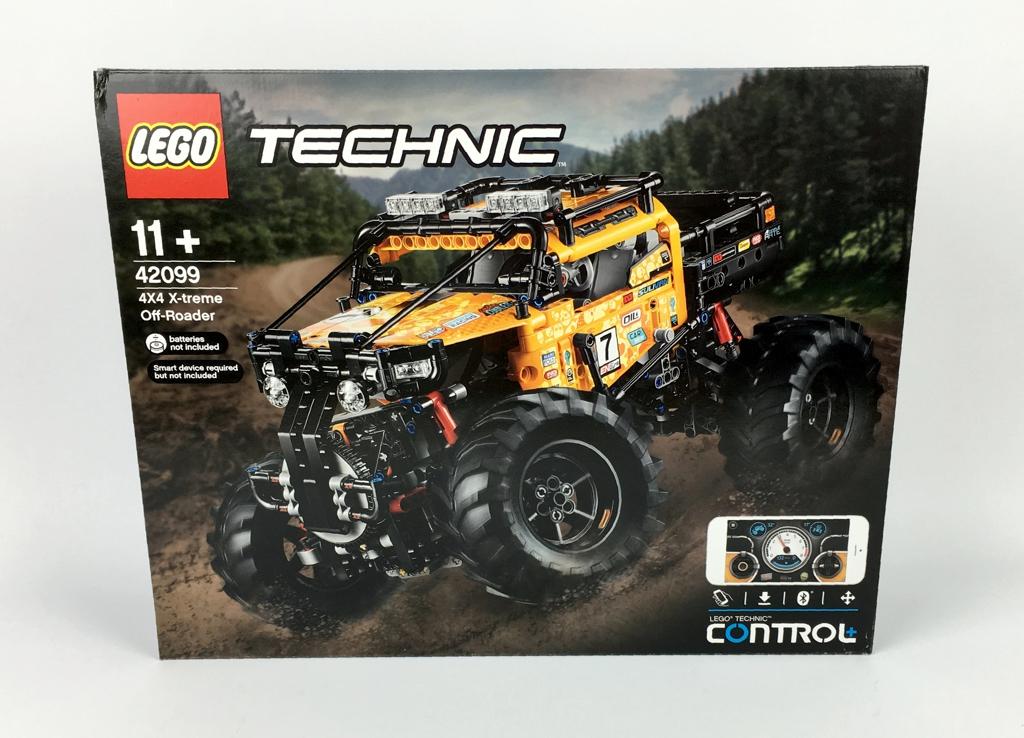 Lego® Technic Radaufhängung 4 Stück mit Zahnräder aus Set 9398 Technik