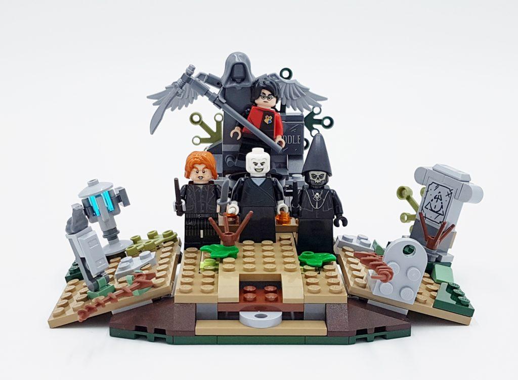 lego-harrypotter-aufstieg-voldemort-turnier-75965-2019-komplett zusammengebaut.com