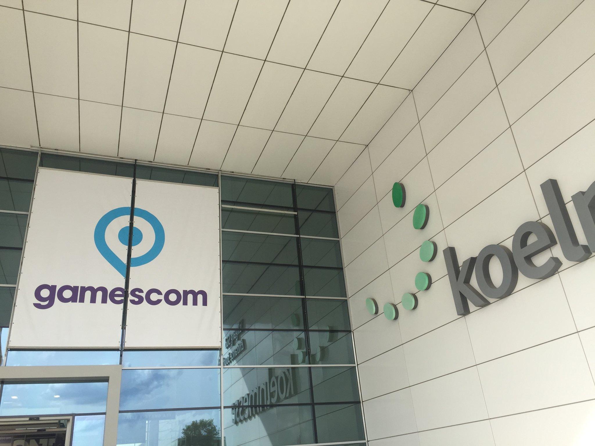 gamescom_2019_suedeingang zusammengebaut.com