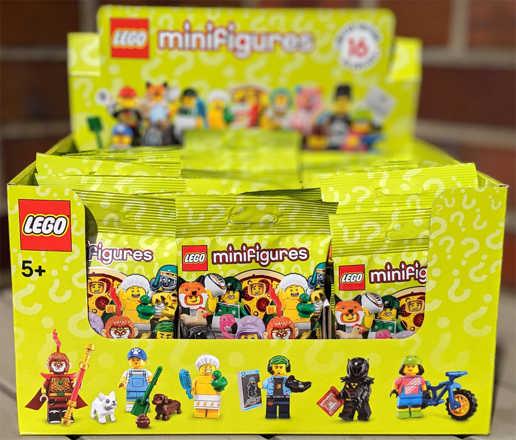 lego-71025-minifigures-series-19-2019-box-zusammengebaut-andres-lehmann zusammengebaut.com