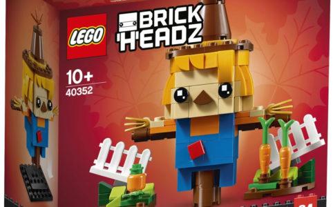 lego-brickheadz-vogelscheuche-40352-box-front-2019 zusammengebaut.com