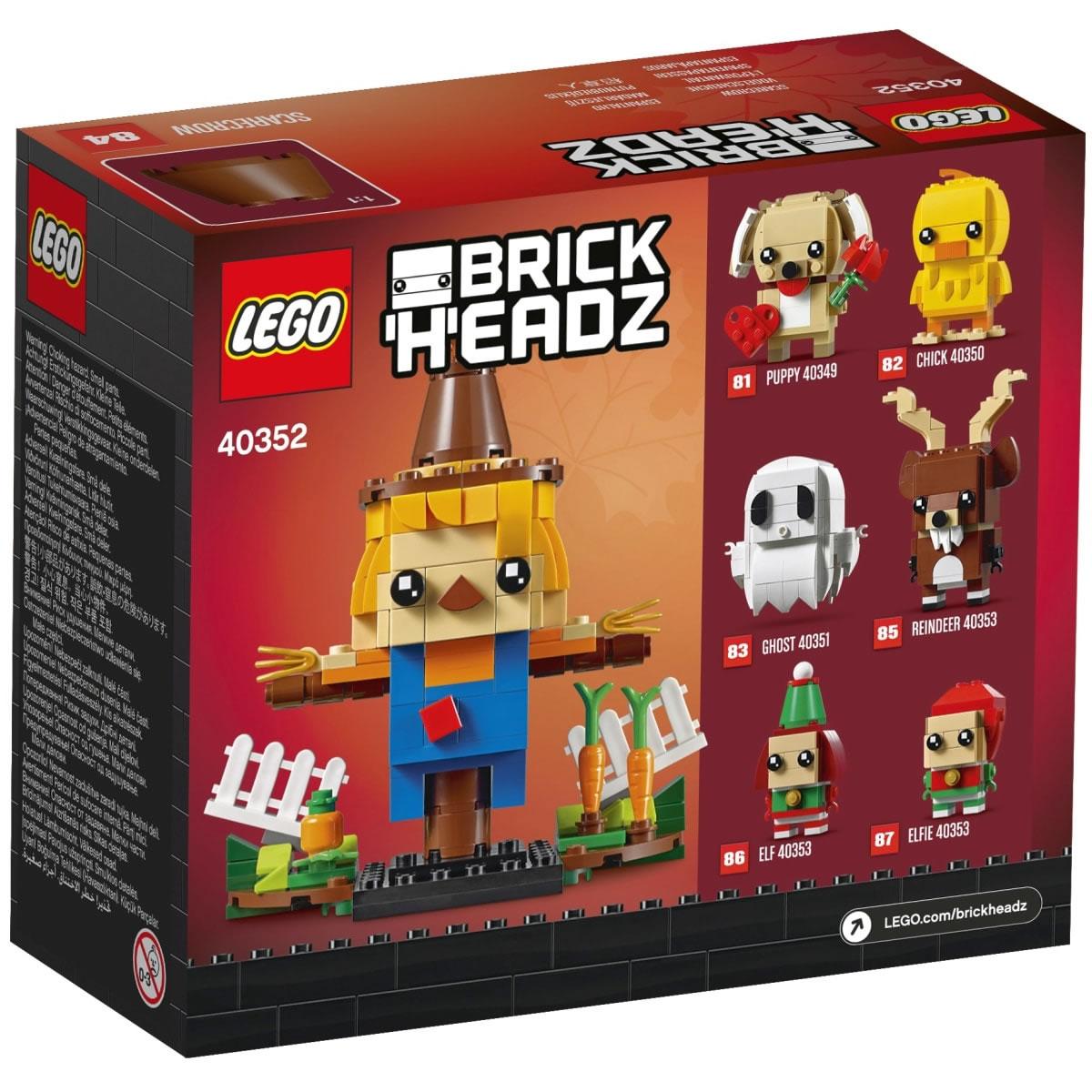 lego-brickheadz-vogelscheuche-40352-box-rueckseite-2019 zusammengebaut.com