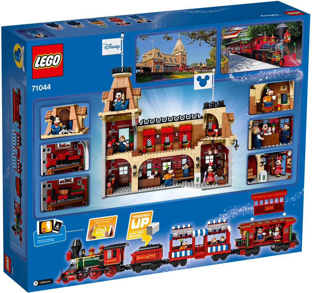 lego-disney-train-and-station-zug-und-bahnhof-71044-2019-box-back zusammengebaut.com