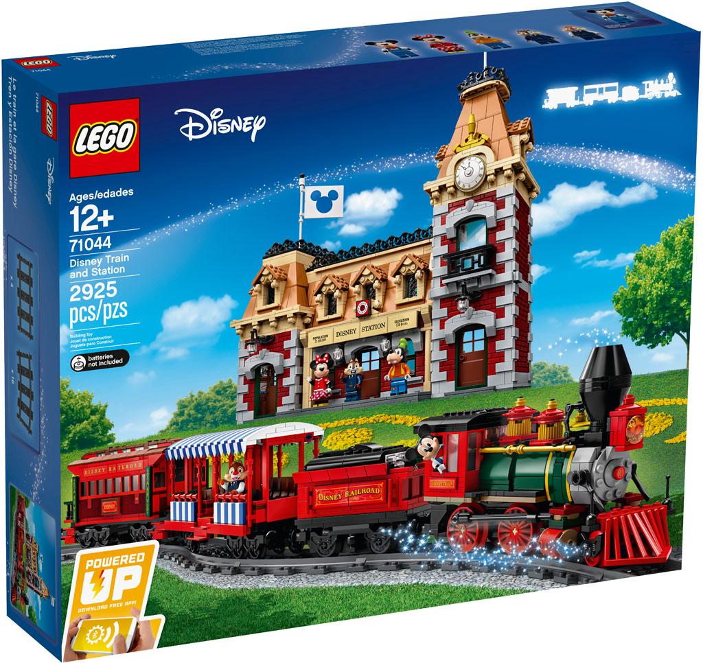 lego-disney-train-and-station-zug-und-bahnhof-71044-2019-box-front zusammengebaut.com