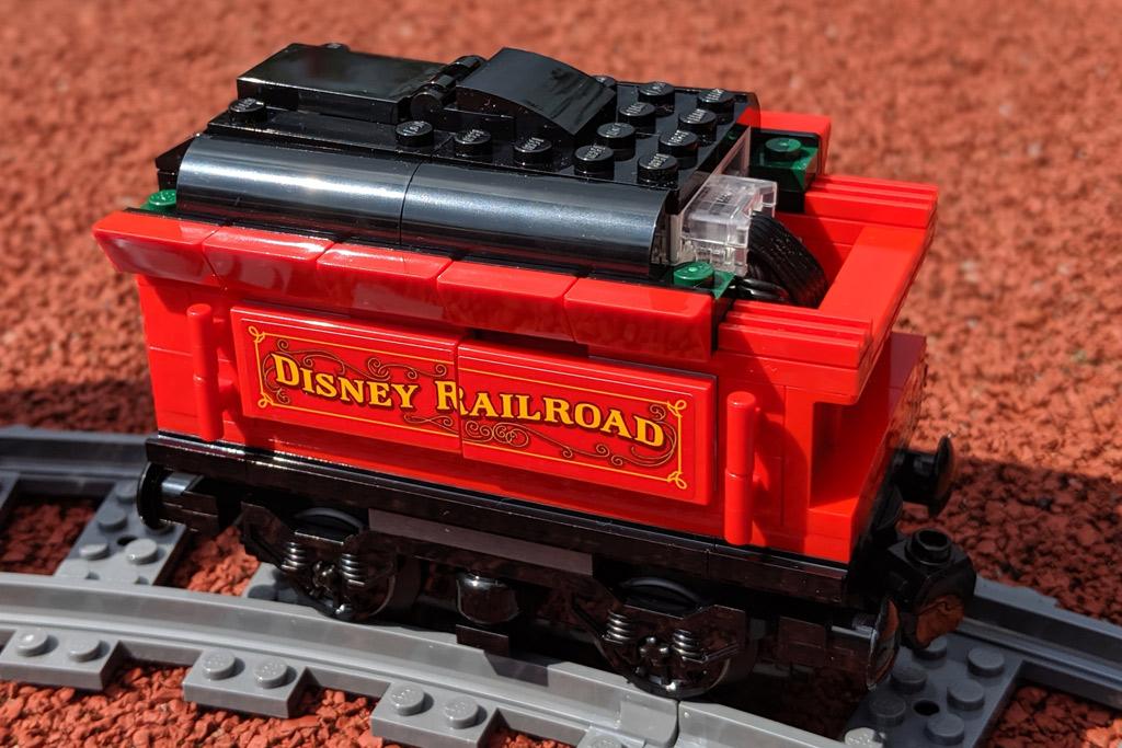 lego-disney-train-and-station-zug-und-bahnhof-71044-cinderella-castle-schloss-tender-2019-zusammengebaut-andres-lehmann zusammengebaut.com