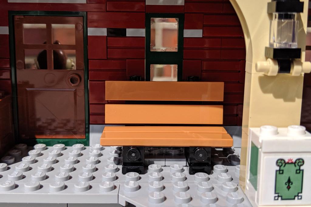 lego-disney-train-and-station-zug-und-bahnhof-71044-modell-1-2019-zusammengebaut-andres-lehmann zusammengebaut.com